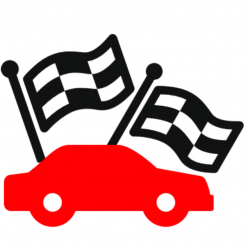 cropped-rally_cross_logo.png