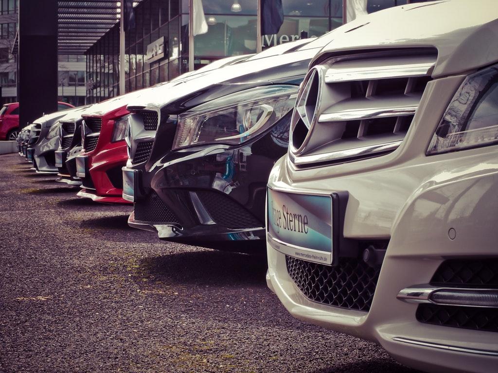 car-insurance-uk-and-us