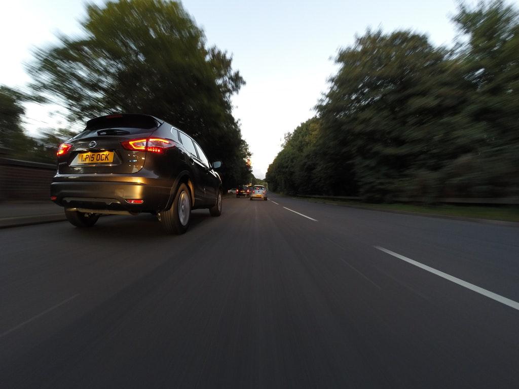 save-on-car-insurance